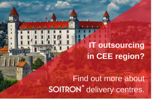 Want to know more about IT outsourcing in CEE- (2)