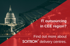 Want to know more about IT outsourcing in CEE- (4)