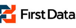 clients-firstdata