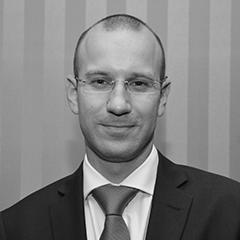 Daniel Olsson Soitron