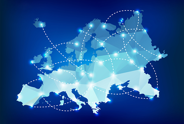 How nearshoring can help you tap into Europe's talent base
