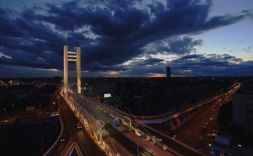 Spotlight on Romania as an outsourcing destination