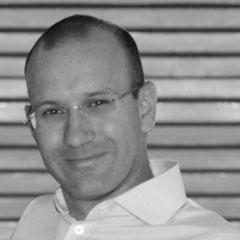 Daniel Olsson
