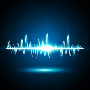 How does voice recognition biometrics work?
