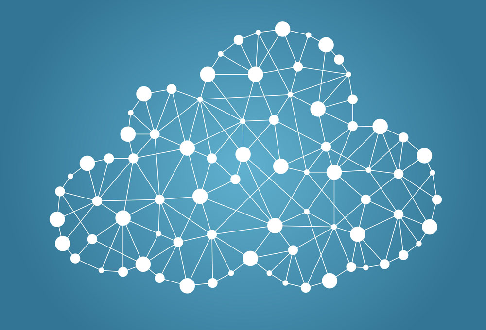 WHY YOU NEED TO MAKE SURE YOUR CLOUD AGREEMENT HAS AN EXIT STRATEGY