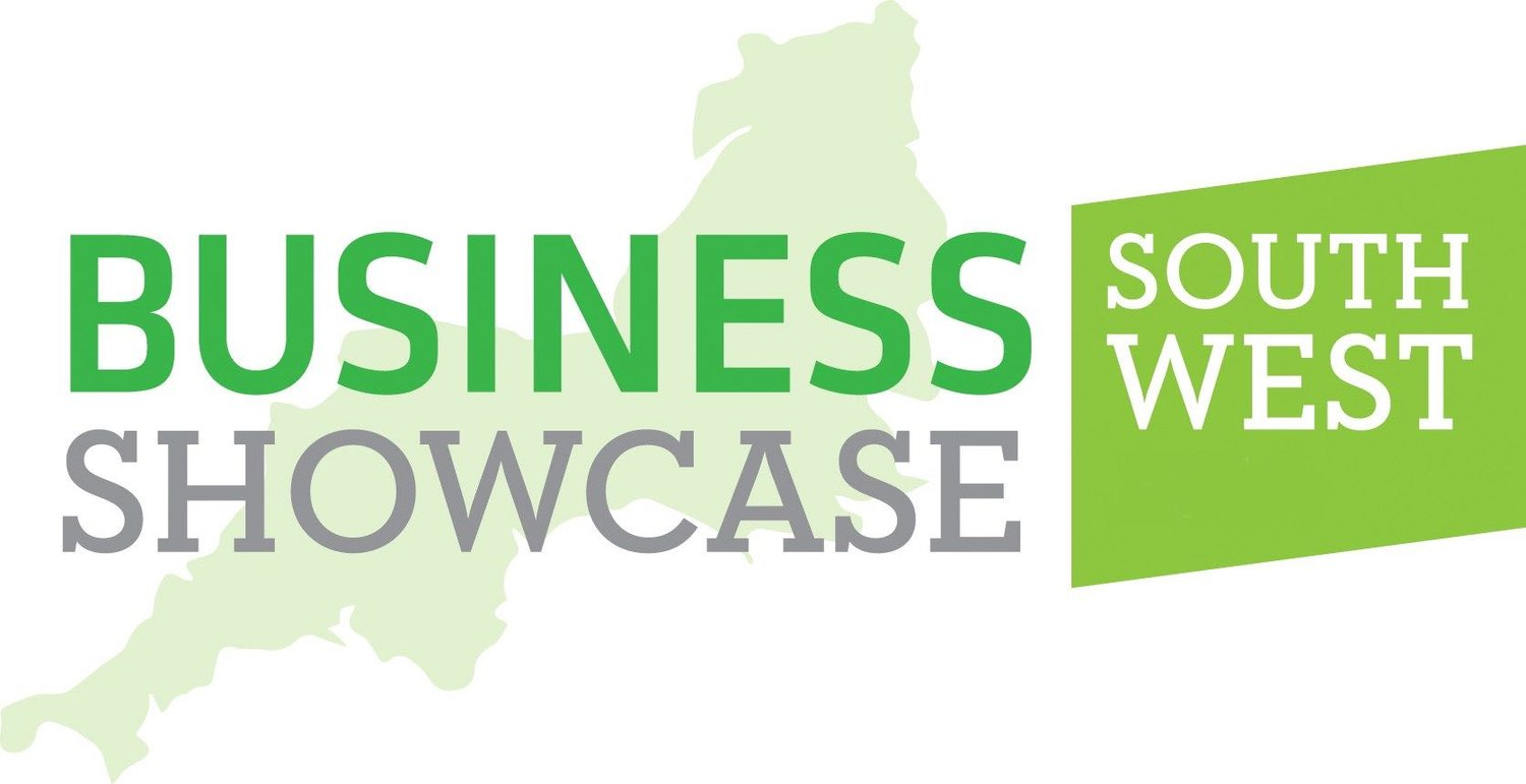 Soitron UK confirms platinum sponsorship at this year's Bristol Showcase to support SMEs it the South West